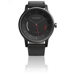 Reloj Garmin Vivomove Classic 010-01597-10