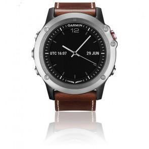Reloj Garmin D2 Bravo Aviation 010-01338-30