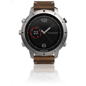 Reloj Garmin Fēnix Chronos 010-01957-00