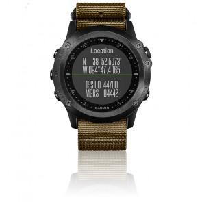 Reloj Garmin Tactix Bravo 010-01338-0B