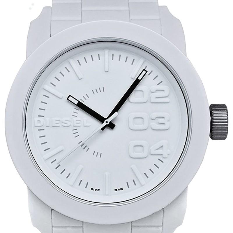 9703401b5503 Reloj Diesel hombre colección Double Down DZ1436 - Ocarat