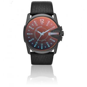 Reloj Diesel Master Chief DZ1657
