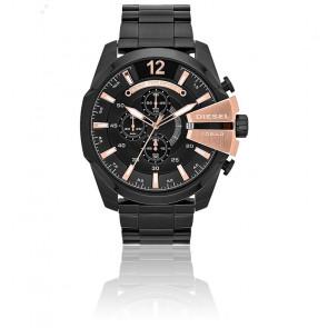 Reloj Diesel Megachief Chronographe DZ4309