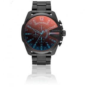 Reloj Diesel Megachief Chronographe DZ4318