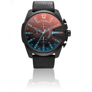 Reloj Diesel Megachief Chronographe DZ4323
