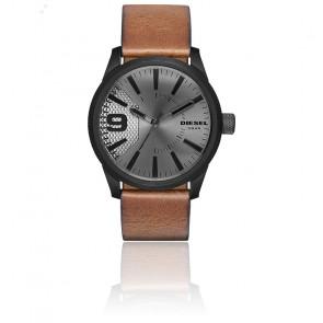 Reloj Mixto RASP DZ1764
