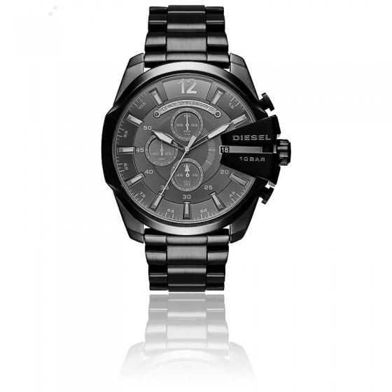 45ed91380a63 Reloj Diesel Master Chief Chronographe DZ4180 - Ocarat