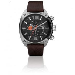 Reloj Diesel Overflow Chronographe DZ4204