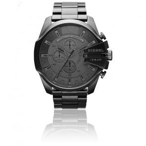 Reloj Diesel Mega Chief Chronographe DZ4282