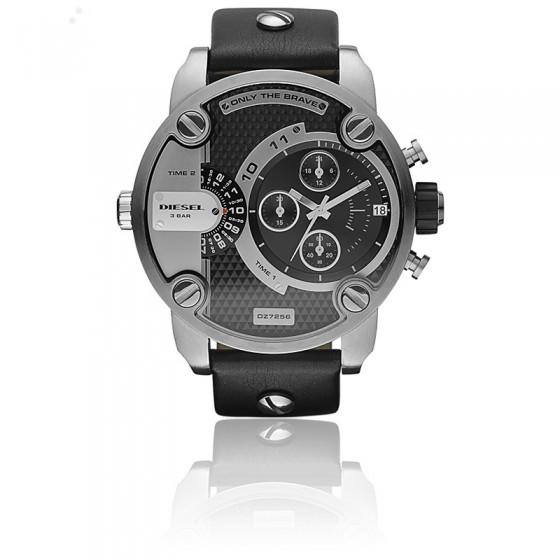 c928d929fc9b Reloj Diesel hombre Little Daddy Chronographe - Ocarat