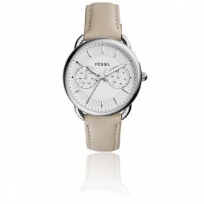 Reloj Fossil Tailor ES3806