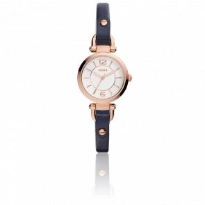 Reloj Fossil Georgia Mini ES4026
