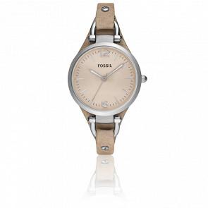 Reloj Fossil Georgia ES2830