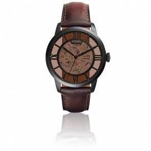 Reloj Fossil Townsman Automatique ME3098
