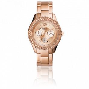 Reloj Fossil Stella ES3590
