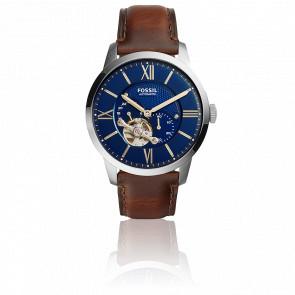 Reloj Fossil Townsman Automatique ME3110