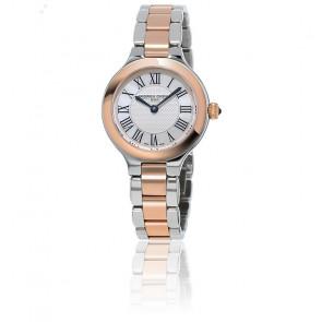 Reloj Delight FC-200M1ER32B