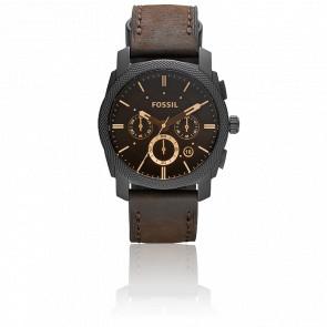 Reloj Cronógrafo Machine FS4656