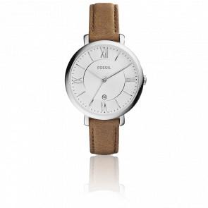 Reloj Fossil Jacqueline ES3708