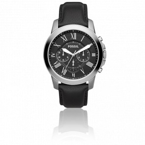 Reloj Grant Chronographe FS4812