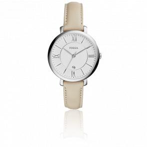 Reloj Jacqueline ES3793