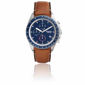 Reloj Sport 54 Chronographe CH3039