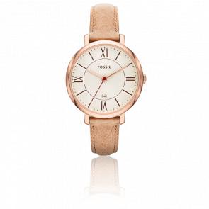 Reloj Jacqueline ES3487