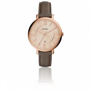 Reloj Fossil Jacqueline ES3707