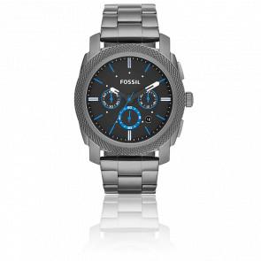 Reloj Fossil Machine Chronographe FS4931