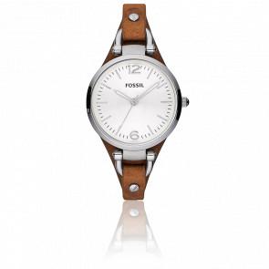 Reloj Fossil Georgia ES3060