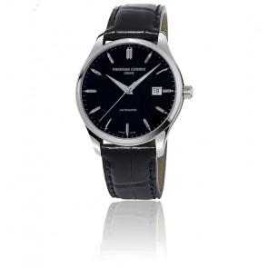 Reloj Classics FC-303B5B6