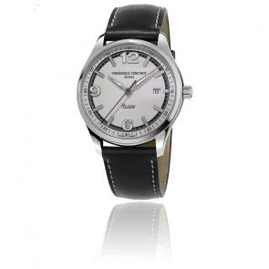 Reloj Vintage Rally FC-303WGH5B6