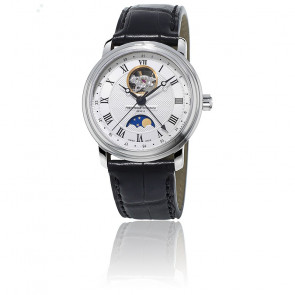 Reloj Classics Moonphase FC-335MC4P6