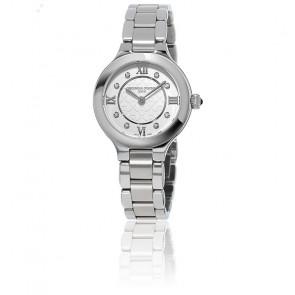 Reloj Delight FC-200WHD1ER36B