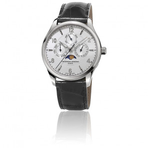 Reloj Runabout Moonphase FC-365RM5B6