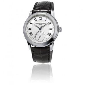 Reloj Classic Manufacture FC-710MC4H6