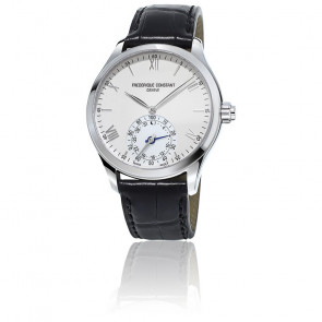 Reloj Horological Smartwatch FC-285S5B6