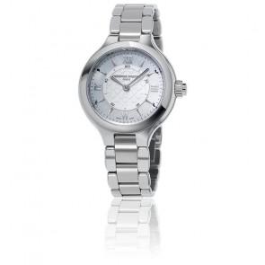 Reloj Notify Horological Smartwatch FC-281WH3ER6B