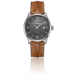 Reloj automático Jazzmaster Viewmatic H32755851