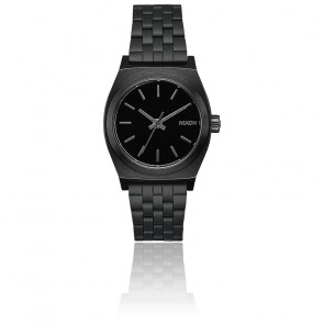 Reloj Medium Time Teller All Black A1130-001