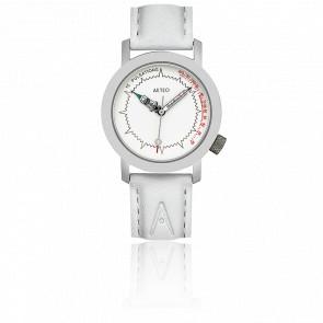 Reloj Profesión Enfermera 34 mm