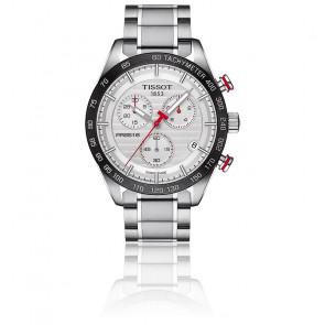 Reloj PRS 516 Quartz T1004171103100