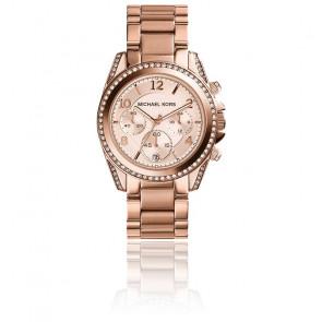 Reloj Blair MK5263
