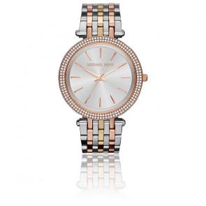 Reloj Darci MK3203