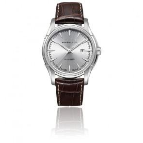 Reloj Jazzmaster Viewmatic Auto H32715551