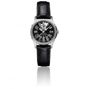 Reloj Jazzmaster Viewmatic Lady Auto H32395733