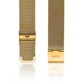 Correa La Boheme Mesh Gold