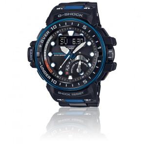 reloj GWN-Q1000MC-1A2ER