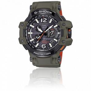 Reloj GPW-1000KH-3AER