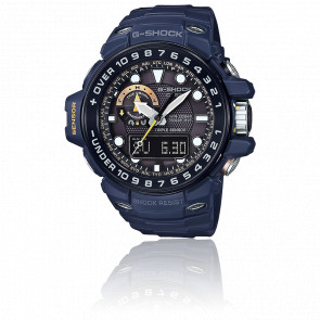 Reloj GWN-1000NV-2AER
